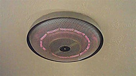 nutone bathroom heater fans youtube