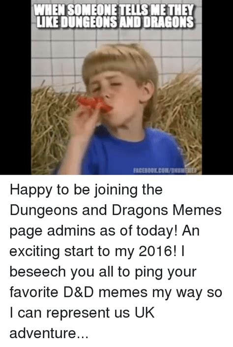 D And D Memes - 25 best memes about dnd and memes dnd and memes