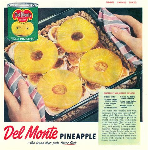marguerite cuisine 426 best images about vintage recipe magazine ads on