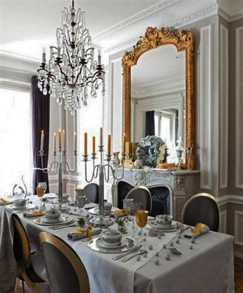 22 French Country Decorating Ideas For Modern Dining Room. Living Room Colours 2019. Paint Colours For Living Room 2017. Living Rooms With Navy Blue Sofa. Wall Colors For Living Room With Green Furniture. Decoration Living Room. Black And Grey Living Room Curtains. Gray Blue And Yellow Living Room. Simple Elegant Living Room