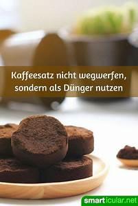 Kaffeesatz Als Dünger : kaffeesatz als hervorragenden d nger verwenden garten ~ Watch28wear.com Haus und Dekorationen