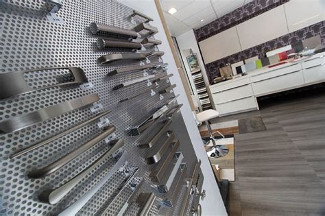 cuisiniste allemagne les cuisines a vivre commercants d 39 evian les bains