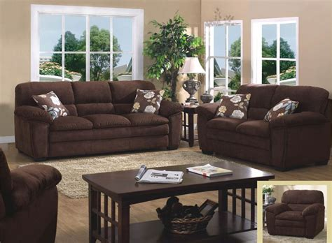 Living Room Color Brown Sofa by Images Of Best Color Walls For Living Rooms With