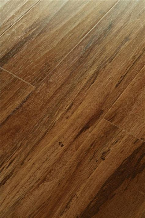superior tile and wood laminate flooring installation in arizona