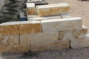 The gallery for --> Limestone Retaining Wall