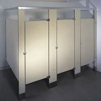 Toilet Partitions Orlando by Partition Plus Inc Fallston Maryland Proview