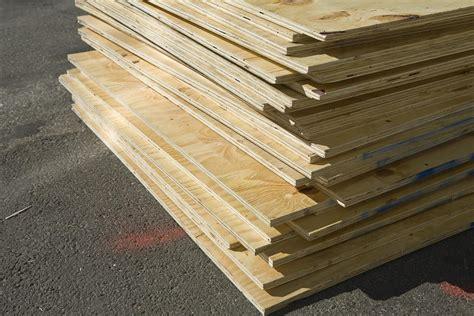 marine grade plywood what is marine grade plywood