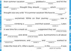 fourth grade worksheets printables education