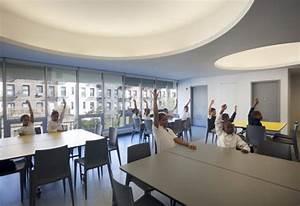 school design interior design ideas home design With interior decorator online school