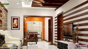 34 kerala style living room furniture antika oturma odas With home interior design kerala style