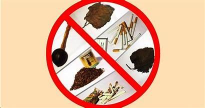 Tobacco Bangladesh Regulating Nicotine Smoking
