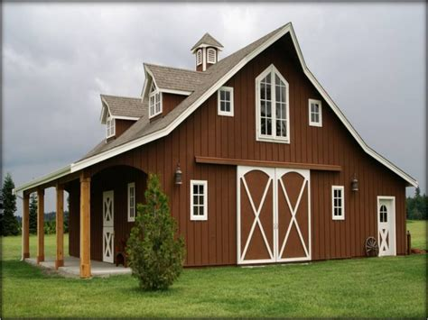 shed style homes brown shed style houses house style design shed style houses nostalgia for an indeterminate past