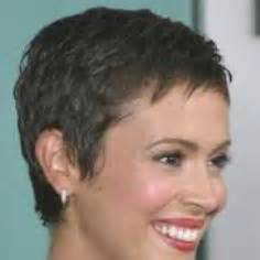 images  post chemo hair  pinterest