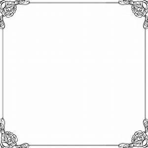 square border design - Google Search | ClipArt ...
