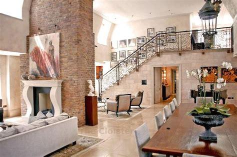 appartamenti londra affitto mensile a londra in vendita di lusso oltre i 30