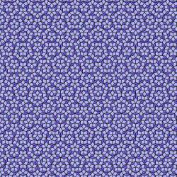 penrose tiling tumblr