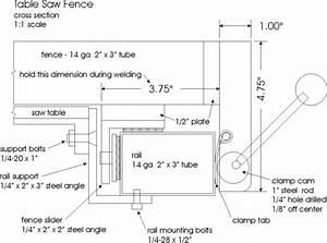 Delta Sm200l Table Saw - Woodworking Talk