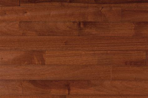 hardwood flooring exles wood flooring s and wood flooring s order a