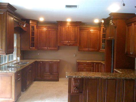 kitchen cabinets and granite countertops pompano fl