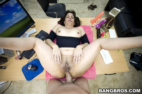 Milf Sex Porn Spanish Milf S Need Cock Too Xxx Dessert