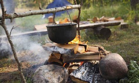 conseils pour cuisiner conseils pour cuisiner des plats exquis en cing trucs