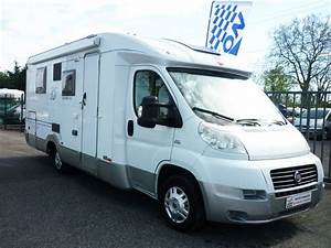 Credit Camping Car 120 Mois : b rstner solano t 725 2008 camping car profil occasion 32900 camping car conseil ~ Medecine-chirurgie-esthetiques.com Avis de Voitures