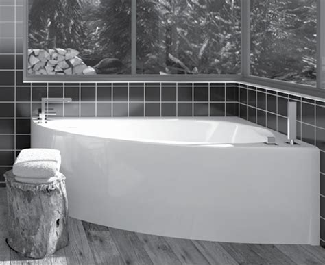 Neptune Wind Tub   Whirlpool, Air or Soaking Tubs