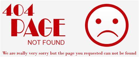 bureau emploi tn tunisie emploi page d erreur offres d 39 emploi