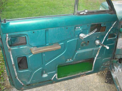 1970 Jeep Gladiator
