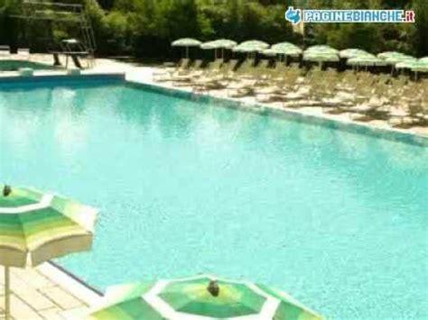 piscine bagni di lucca piscine comunali bagni di lucca lucca