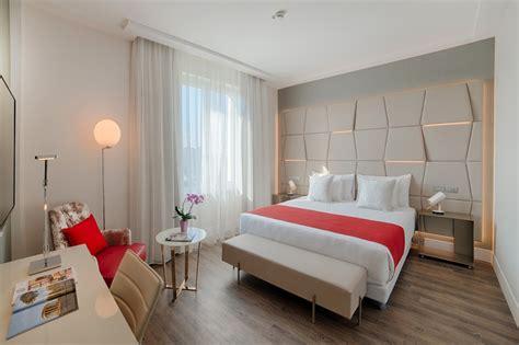 nh collection rome palazzo cinquecento hotel en roma