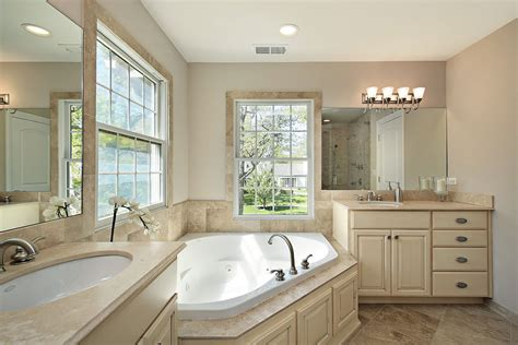 stylish bathroom ideas 7 stylish bathroom design ideas malabar artistic furniture
