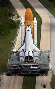 space shuttle discovery disaster - DriverLayer Search Engine