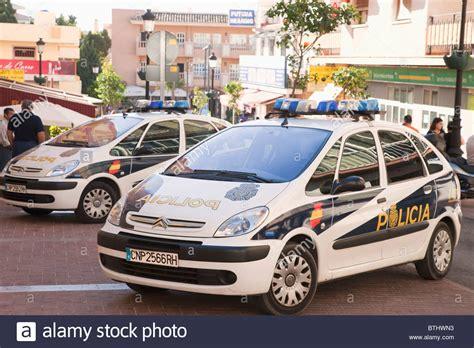 Policia Stock Photos & Policia Stock Images Alamy