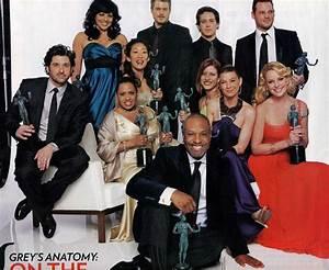 Grey S Anatomy Cast | GREY S ANATOMY CAST