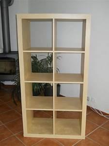Repeindre Meuble Ikea : meuble ikea institut beaute hyeres ~ Melissatoandfro.com Idées de Décoration