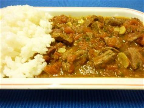 cuisiner foie de veau foie aux tomates plat du jour recettes de cuisine