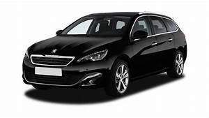 Nouvelle 2008 Peugeot Boite Automatique : peugeot 308 sw nouvelle break 5 portes essence 1 2 130 bo te manuelle finition ~ Gottalentnigeria.com Avis de Voitures