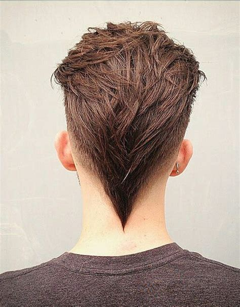 Hairstyles And Cuts by Trendiest Hairstyles For 2017 2019 Haircuts