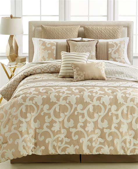 bedroom beautiful bedroom using comforter sets