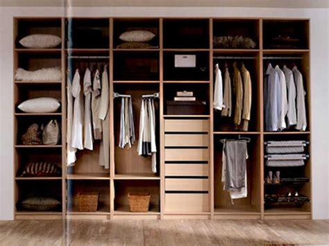 Logiciel Dressing Best Conception Espace Dressing Photo