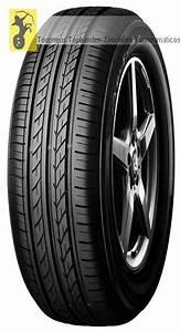 Avis Pneu Laufenn : pneu yokohama bluearth e50ca pas cher pneu t yokohama 225 55 r17 ~ Medecine-chirurgie-esthetiques.com Avis de Voitures