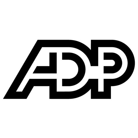 adp  vectors logos icons   downloads