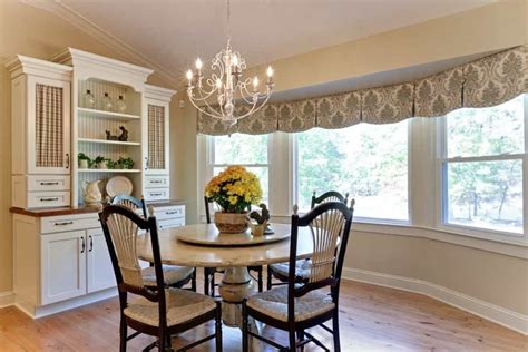 beauty window valances  cornices ideas