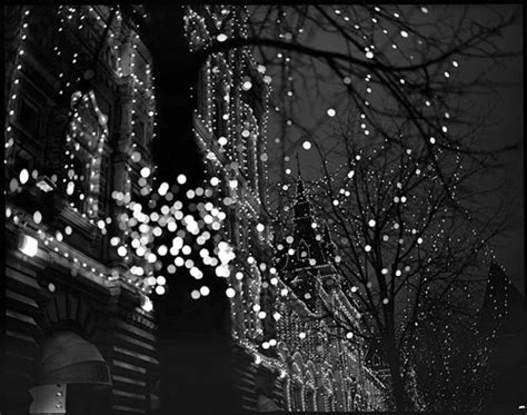 black and white pictures search results calendar 2015 - Black And White Christmas Lights