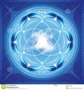 meditation spiritual royalty free stock image image