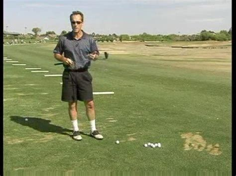 how to swing a golf club how to swing each golf club 7 iron golf swing