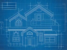 House Building Blueprints by Blueprinthouse