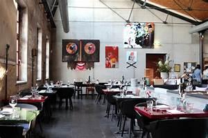 Tim Maelzer Restaurant : sternschanze bullerei love your local producers ~ Markanthonyermac.com Haus und Dekorationen