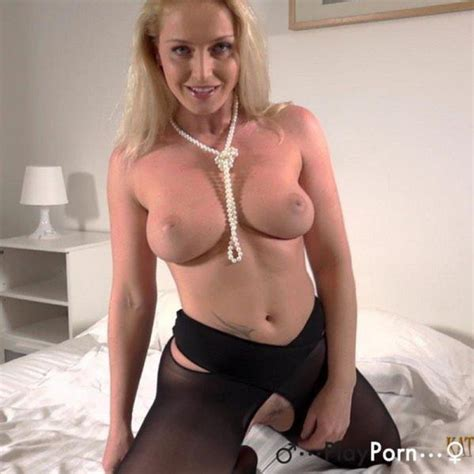 Kathia Nobili Nude Videos And Pics Forumophilia Porn Forum